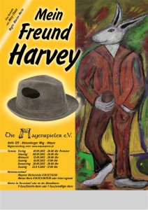 Harvey_Plakat