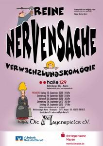 nervensache_plakat